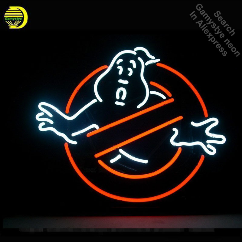 Néon enseigne néon ampoules signe néon Tube vintage néon enseigne commerciale artisanat lampe magasin affiche cadeaux lumière lampe de poche signe