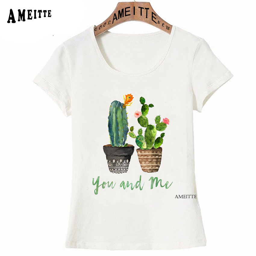 Blouses & Shirts Latest Collection Of New Chiffon Blouse Bicycle Owl Cactus Ostrich Flowerpot Glasses Diamond Pineapple Print Shirt Full Sleeve Girls Loose Top T93008