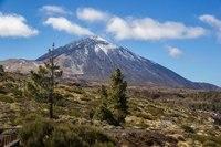 https://ae01.alicdn.com/kf/HTB1s.Z4aULrK1Rjy0Fjq6zYXFXal/El-Teide-Canary-Islands-Mountain.jpg