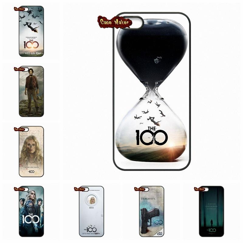 coque iphone 7 serie tv