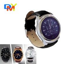 Smart Bluetooth Uhr G901 Sync Notifier Unterstützung SIM Tf-karte Kamera Smartwatch Für IPhone IOS Android Für Samsung Sony Xiaomi