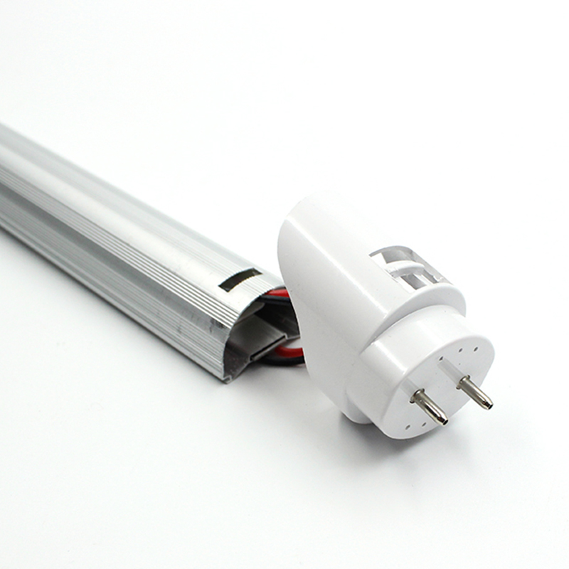white bar with lights 10pcslot 10w integrated led fluorescent lights bombilla warm