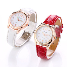 Fashion Ladies Watch Women luxury rose gold diamond wrist watches women's casual dress quartz watch clock bayan kol saati цена и фото