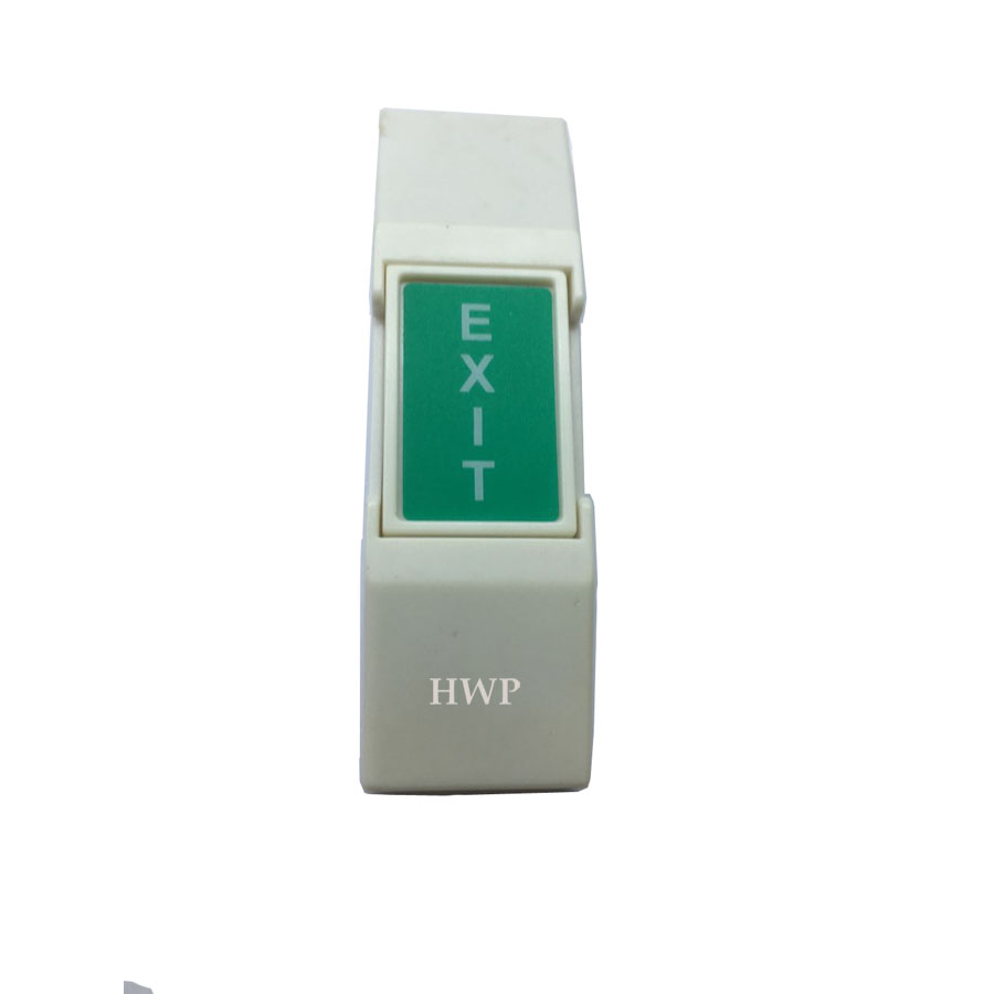Mini Exit Switch Emergency Button