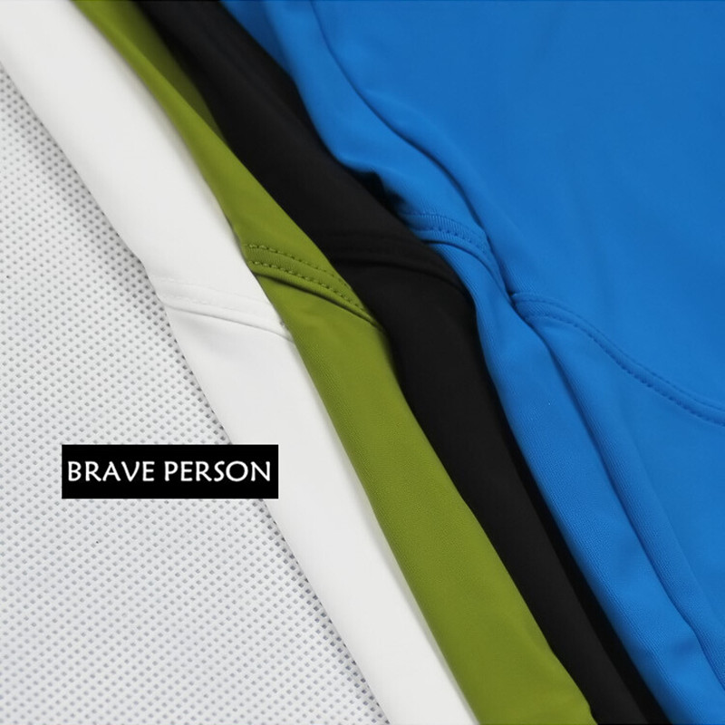 Brave Person Mäns Sea Beach Wear Board Shorts Män Multifunktion - Herrkläder - Foto 5