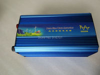 For Wind Or Solar Energy Pure Sine Wave Inverter 5000W Peak 10000W Pure Sine Wave Inverter