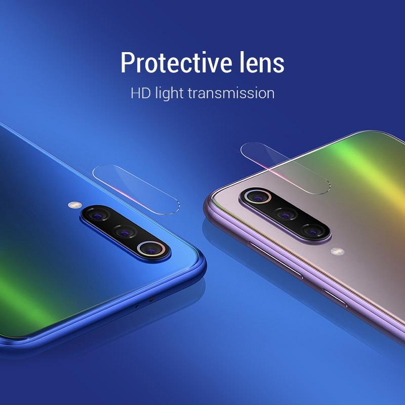 Camera-Len-Film-for-Xiaomi-Mi-A2-Lite-A1-HD-Clear-Protection-Film-for-Xiaomi-Mi (3)