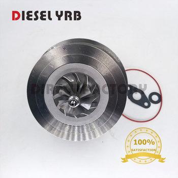 Garrett turbo charger GTB2260VZK 798166 812971 core BK3Q-6K682-RC BK3Q6K682RC CHRA สำหรับ Ford Ranger 3.2L DURATORQ 2011