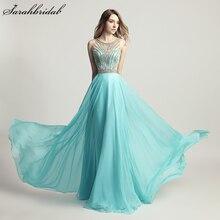 Vestido Charming Kleider Festa