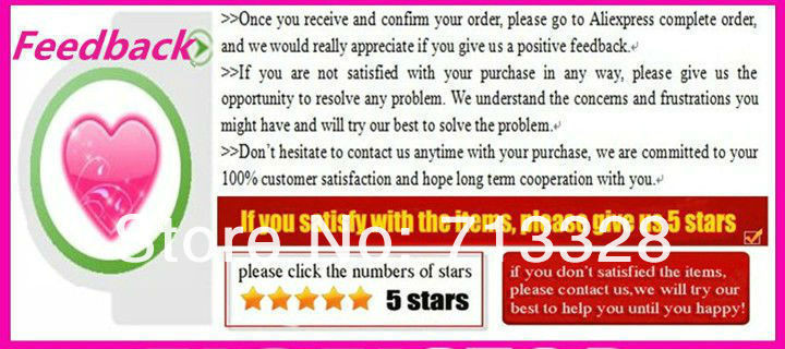 100pcs Free shipping 3.7V lithium polymer battery 052535 502535 MP4 MP5 DIY gifts / toys 500MAH For GPS PSP 8