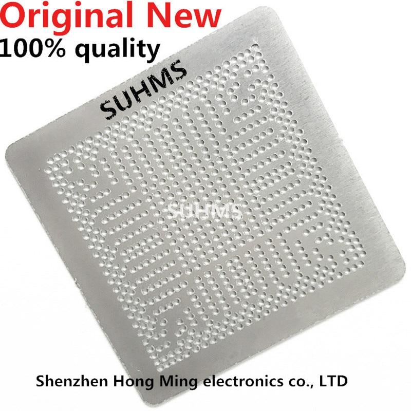 sr17d sr17e - Direct heating DH82HM86 G31428 DH82HM87 SR17D SR17E SR17C SR13H SR13J QE9A QE99 QEWW SR199 G31428 stencil