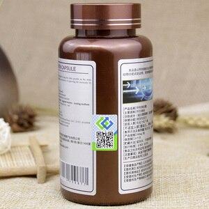 Image 5 - 2 Bottles of Chitosan Capsules Enhance Immunity Fat Blocker Stops Absorption Body Sculpting and Fat Burning Waist Leg