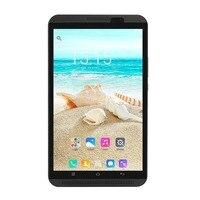 Mejor Yuntab 2 colores 8 pulgadas H8 Tablet PC Quad Core teléfono móvil 4G con cámara dual