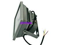 светодиодное освещение для НР 20 вт RGB светодиодный проектор ягненка проектор свет лампы + 24 ключи расстояние управления гарантия 2 года CE и RoHS