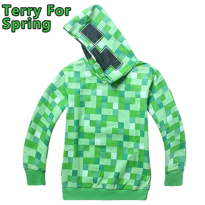 4-13Year-Big-Children-Boys-Long-Sleeve-Sweatshirts-Autumn-Kids-Boys-Clothing-Teenager-Chid-Boy-Clothes-Hallowmas-Christmas-Gift-2