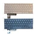 RU новая клавиатура для ASUS X201 X201E S200 S200E x202e Q200 Q200E Русская клавиатура для ноутбука