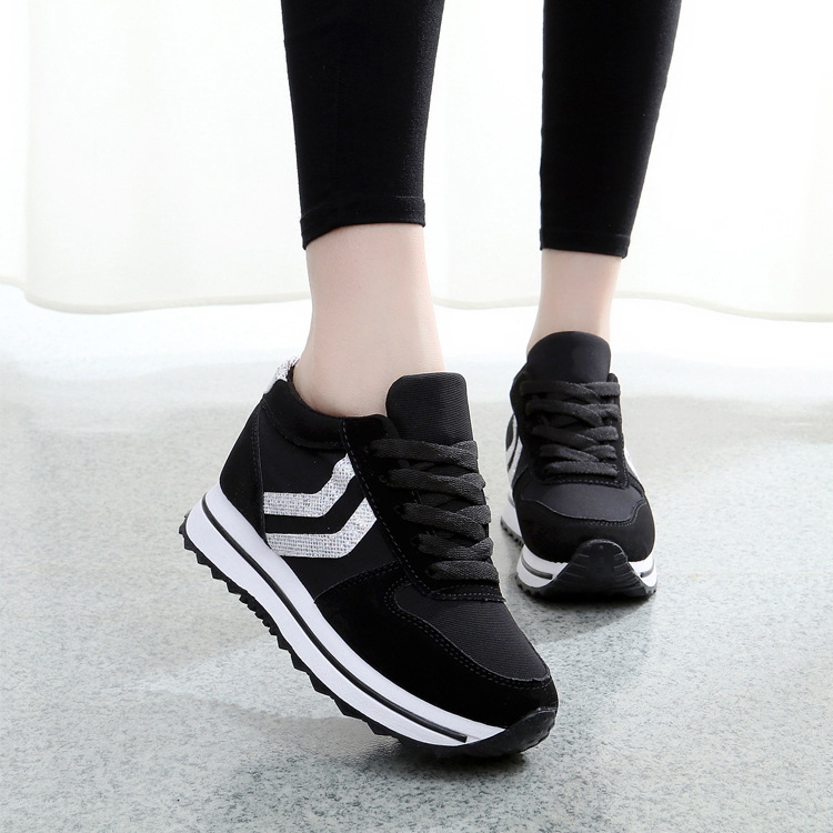 40382c5ec63e3b Buy forrest gump shoe and get free shipping on AliExpress.com