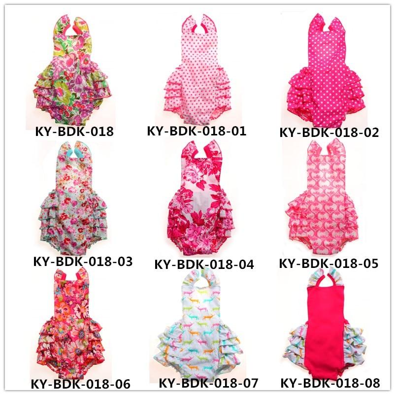 4d6c450a9c66 Wholesale 2016 Baby Girls Boutique Clothing Baby Boy Bubble Romper Giraffe  NewbornJumpsuit Baby Bubble Rompers Infant Clothes-in Rompers from Mother    Kids ...
