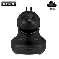 KERUI 1080P Cloud Storage Home IP Camera Security WiFi Wireless Surveillance Camera 2 Way Audio Activity