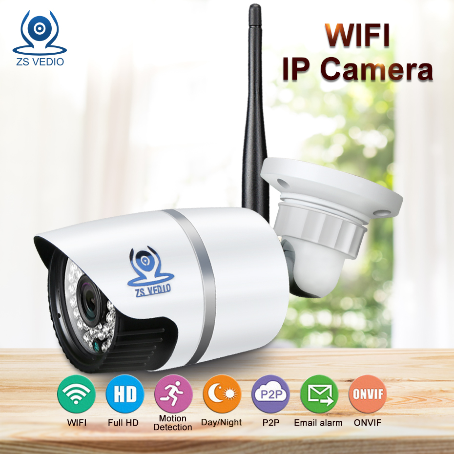 zsvedio-surveillance-cameras-alarm-system-ip-camera-cctv-camera-wifi-ip-cameras-outdoor-waterproof-night-vision-device-webcam