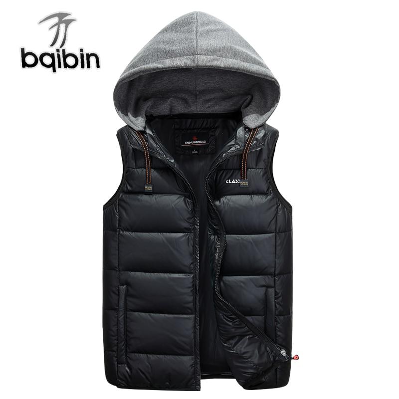 Sokotoo Men s trendy wings embroidery jean jacket Fleece or Unlined slim denim coat Black Red