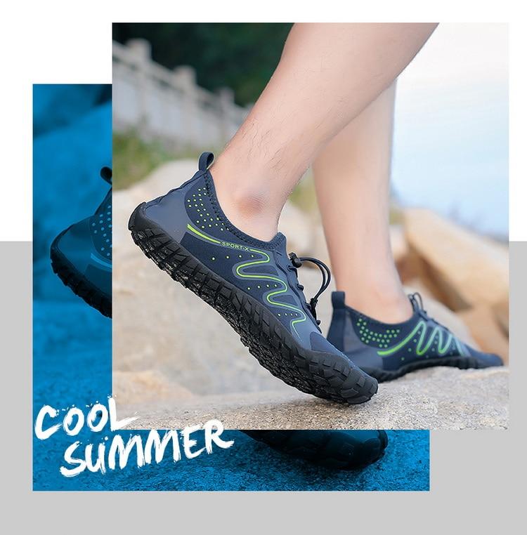 men shoes summer (38)