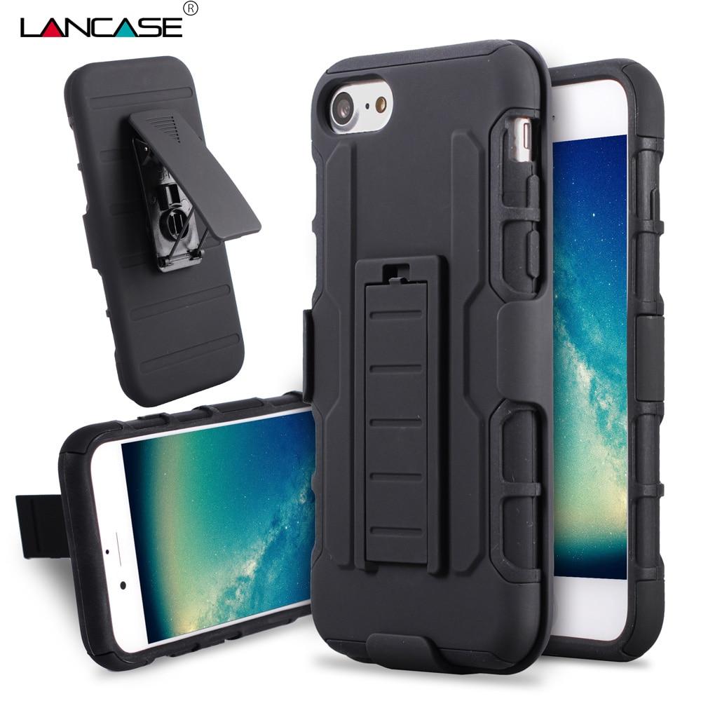 Iphone  Plus Belt Case
