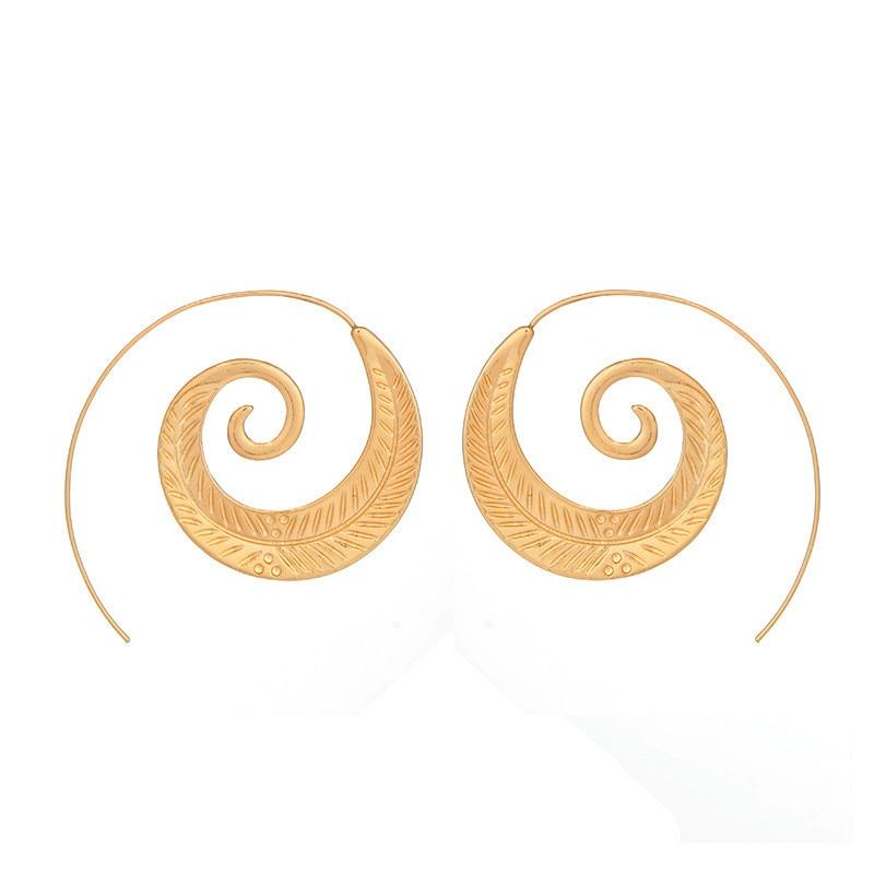 Saatleri Earrings Micro Disco Ball Shamballa Crystal Stainless Steel Earrings Double Sided Round Bolt Stud Earrings For Men NEW