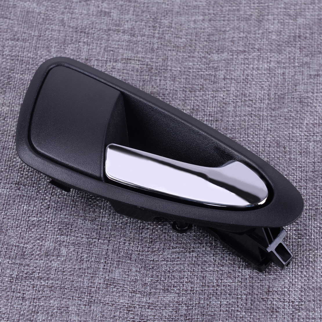 Left Side Car Interior Door Handle Fit for Seat Ibiza 2009-2012 6J1837113A