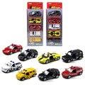 Liga de Metal Modelo de Carro Diecast Pull Back Brinquedo Do Carro Hummer Crianças presente de Aniversário Presente De Lembrança Coleção de Modelo Em Miniatura