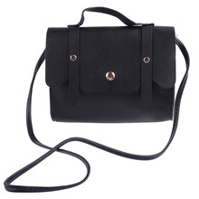 PU Leather Handbags Hotsale Wanita Pernikahan Clutches Ladies Pesta Dompet Desainer Terkenal Crossbody Bahu Messenger Tas(China)