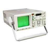 SM 5010 Sweep Frequency Spectrum Analyzer 1050MHz Remote Control Wireless Manufacturer