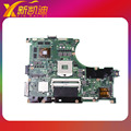 Original N56VM Motherboard for Asus N56VJ  laptop PM DDR3 GT635M N13P-GLR-A1 REV:2.3 main board tested well