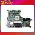 Original motherboard para asus n56vj n56vm laptop pm ddr3 gt635m n13p-glr-a1 rev: 2.3 placa principal bem testado
