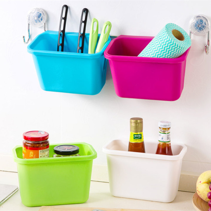 Popular Kitchen Trash Cans-Buy Cheap Kitchen Trash Cans Lots From