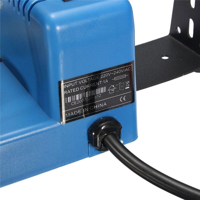 YIHUA 926 220V 60W Adjust Temp Soldering Welding Iron Station Tip ...