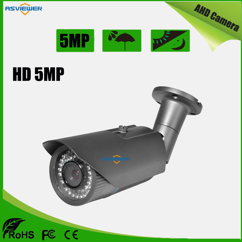 AHD 5MP FH8538M AR0521 AHD Camera Surveillance Outdoor Waterproof Camera 2560(H)x2048(V) UTC control supported With AS-AHD8407H5AHD 5MP FH8538M AR0521 AHD Camera Surveillance Outdoor Waterproof Camera 2560(H)x2048(V) UTC control supported With AS-AHD8407H5