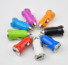 Car charger adapter cigarette lighter suitable for iphone 5S samsung S5 other mobile phones and Baofeng radio all walkie talkie