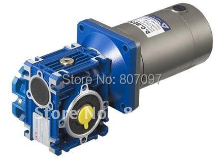Free Shipping.AC 220V/28rpm/220kg.cm,High torque worm Gear motor,Drive motor,planet gear motor,Rolling Shutters motor