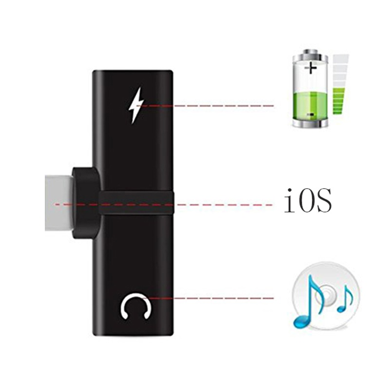 XO-Headphone-Lightnig-Audio-Charger-Adapter-2-in-1-For-iPhone-7-7-Plus-Compatible-iOS