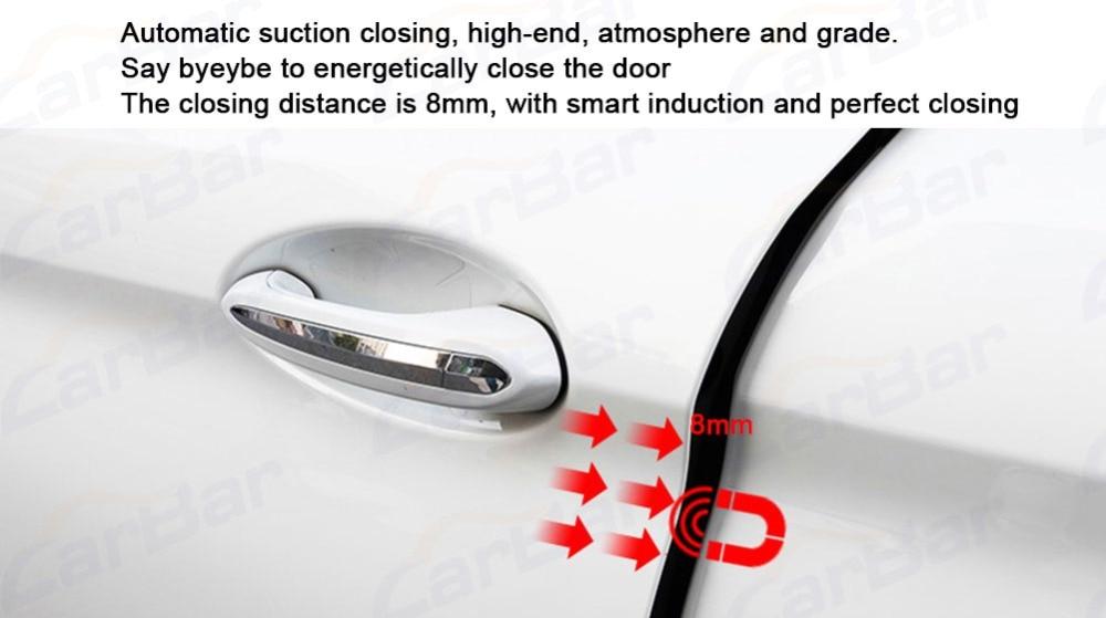 electric-suction-door_01