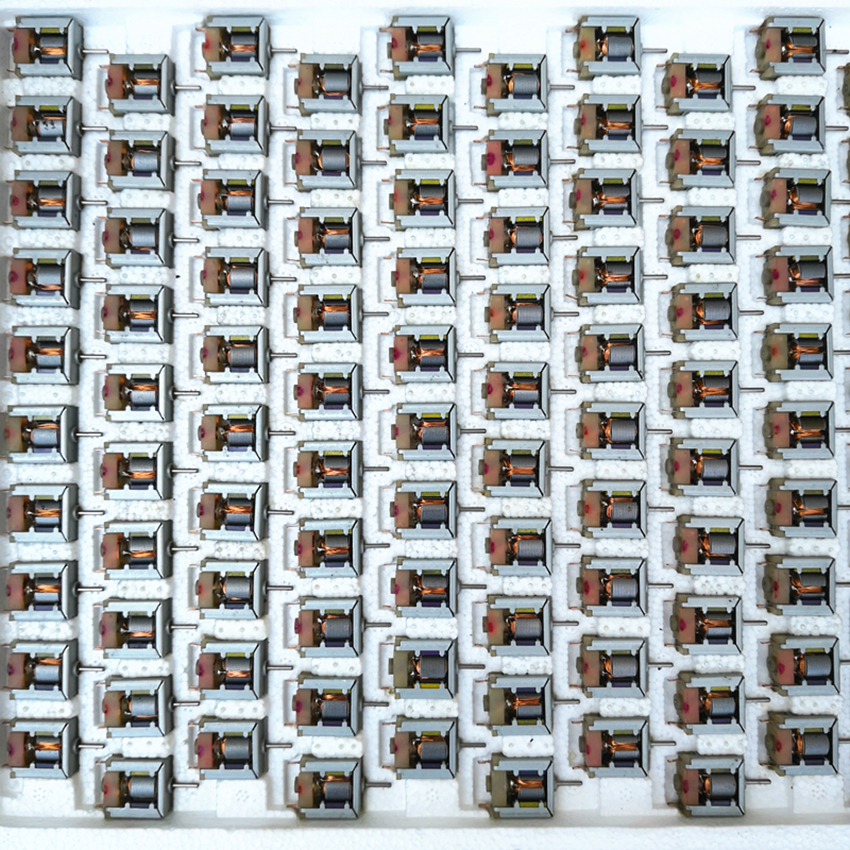 020 микро мотор Высокоскоростной DC3-6V 30000-45000 об/мин 1A электрическая техника для DIY вентилятора, делая эксперименты, модель игрушечный самолет