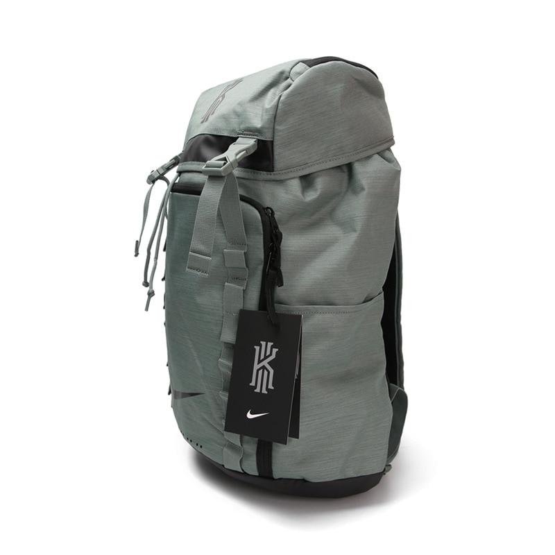 638578937 Original New Arrival 2018 NIKE NK BKPK Unisex Backpacks Sports Bags 466.1 ₪