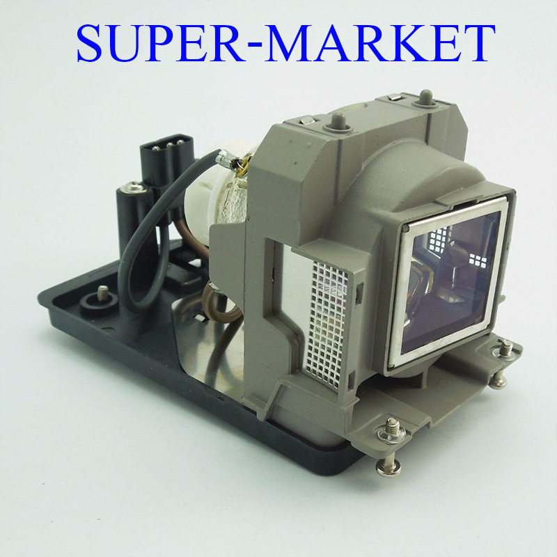 Brand New Replacement projector Lamp with Housing TLPLW14 For TDP-T355/TDP-TW355 Projector