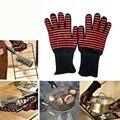 Кухня Пособия по кулинарии Pro микроволновая печь резиновые утепленные Нескользящие перчатки утолщение высокое Температура прочные перчат...