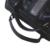 Envío libre Nuevas mujeres de la moda remaches bolso bandolera con flecos borla de cuero ocasional crossbody bolsas de piel de Oveja de cuero Genuino
