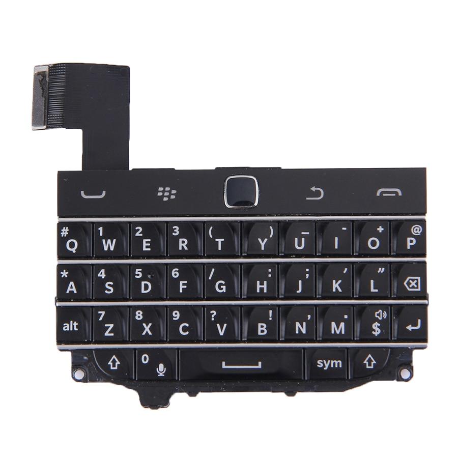 Hot Item Keyboard Flex Cable For Blackberry Classic Q20 Medfordyug