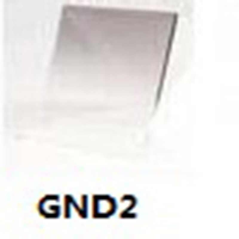 67มิลลิเมตรแหวนอะแดปเตอร์+ H Older + 3ชิ้นค่อยเป็นค่อยไปND2 + + ND4 ND8กรองสำหรับCokin Pซีรีส์สำหรับcanon nikon sony