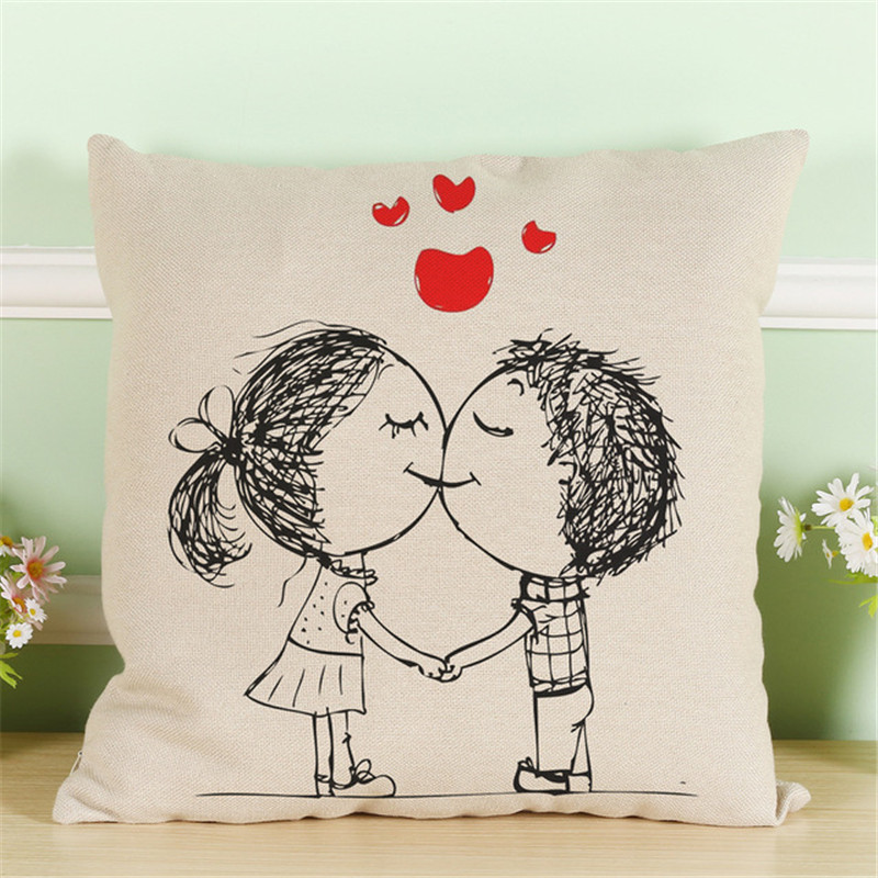 Foreign-Classic-Cartoon-Lovers-Stamp-Cotton-Pillowcase-Hold-Office-Hotel-Cushion-To-Map-Custom-Club.jpg_640x640