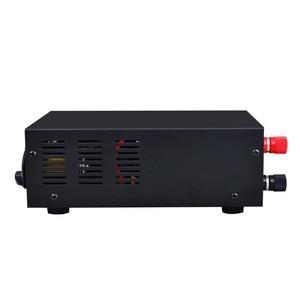 Image 2 - Udoskonalenie zasilania QJ PS30SW I 30A zasilacz impulsowy